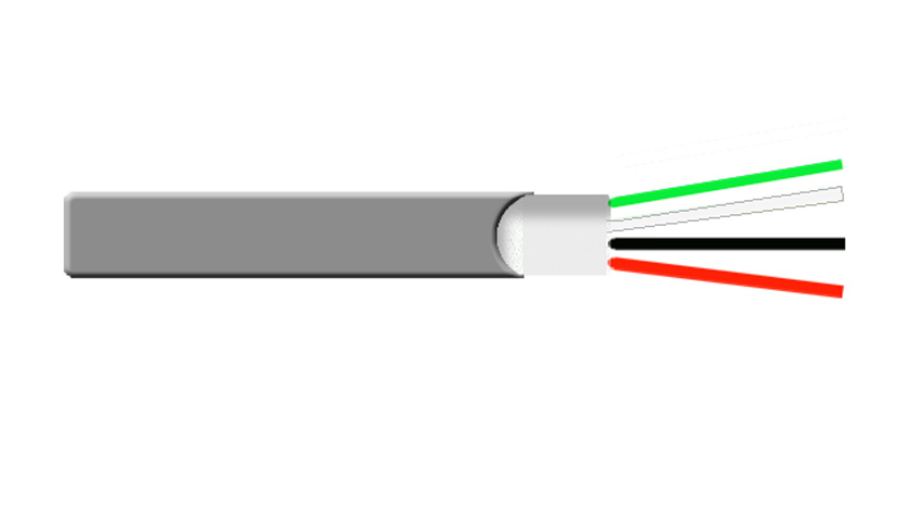 Load Cell Cable Archives Weigh South