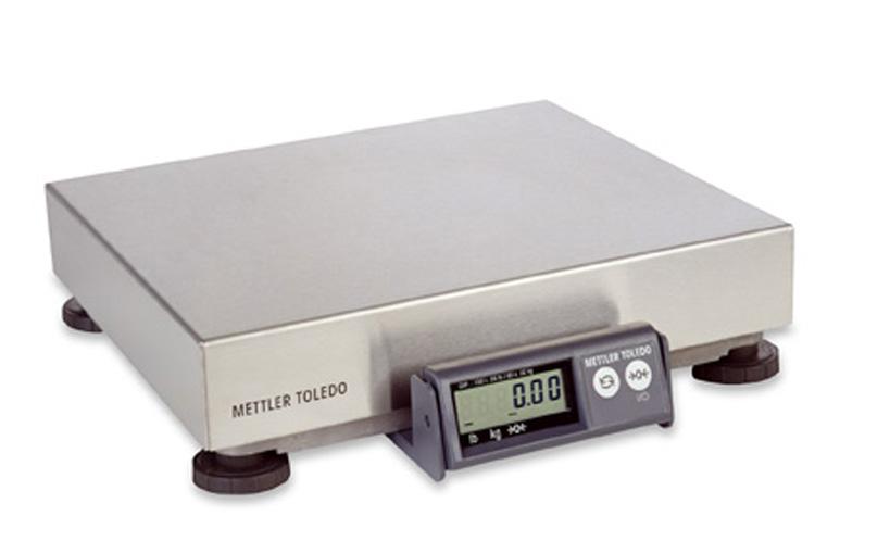 PS60U1101000   Weigh South